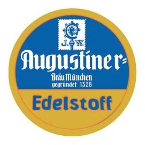 AUGUSTINER-EDELSTOFF ostium pub birre ascoli piceno
