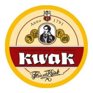 Kwak ostium pub ascoli piceno birreria stuzzicheria