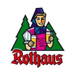 ROTHAUS-PILS-LOGO ostium pub ascoli piceno
