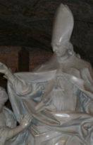 5 agosto festa di Sant'Emidio